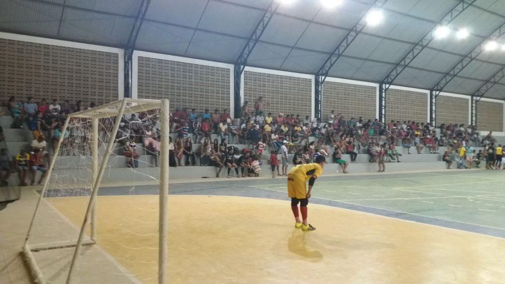7dba54a2-e230-424d-b593-27c81bcfc49d-1024x576 MONTEIRENSE DE FUTSAL: Net Mais vence o Monteirense e se isola na liderança. Porto e Atlético ficam no empate.