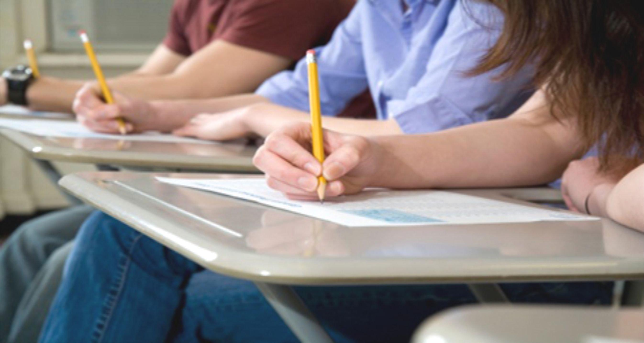 Concursos-RN_01 IFPB divulga 3ª lista de convocados para cursos a distância