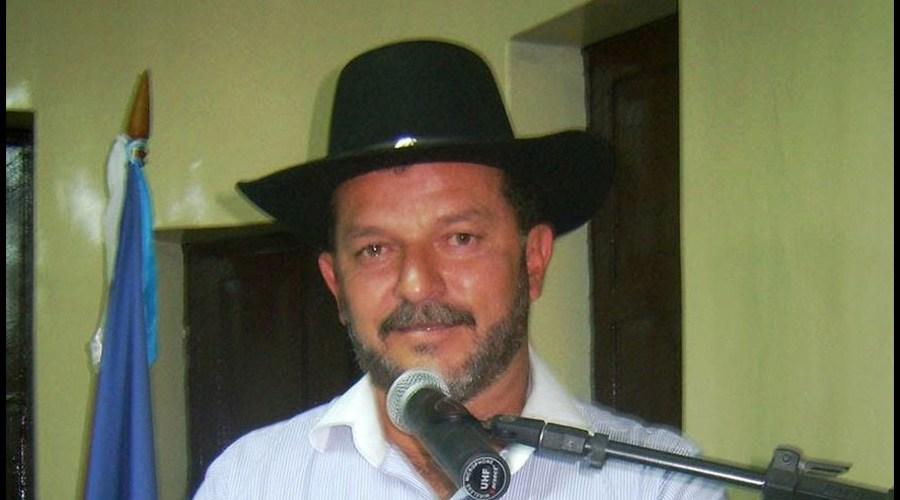 Delmiro Delmiro Barros passará a cumprir prisão domiciliar