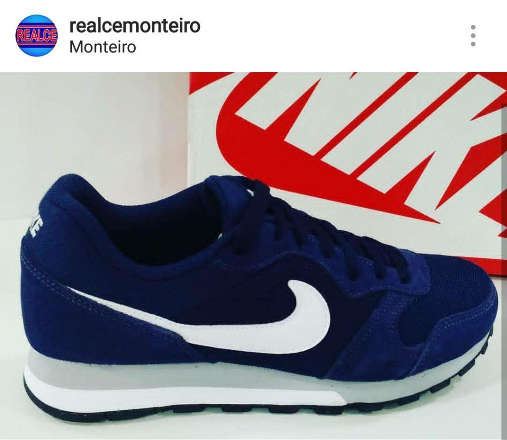 IMG-20171209-WA0019-1024x889 Super Promoção de Final de Ano Realce Calçados Monteiro