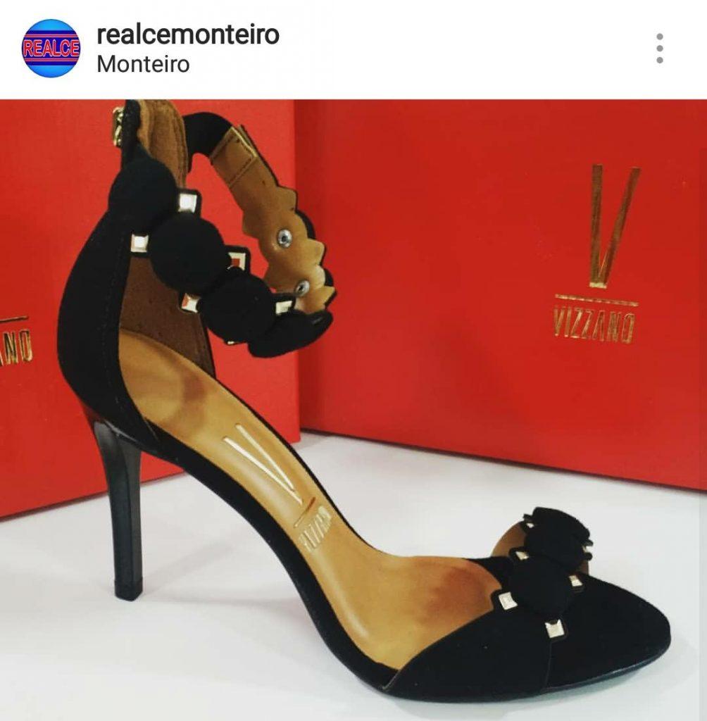IMG-20171209-WA0020-1004x1024 Super Promoção de Final de Ano Realce Calçados Monteiro