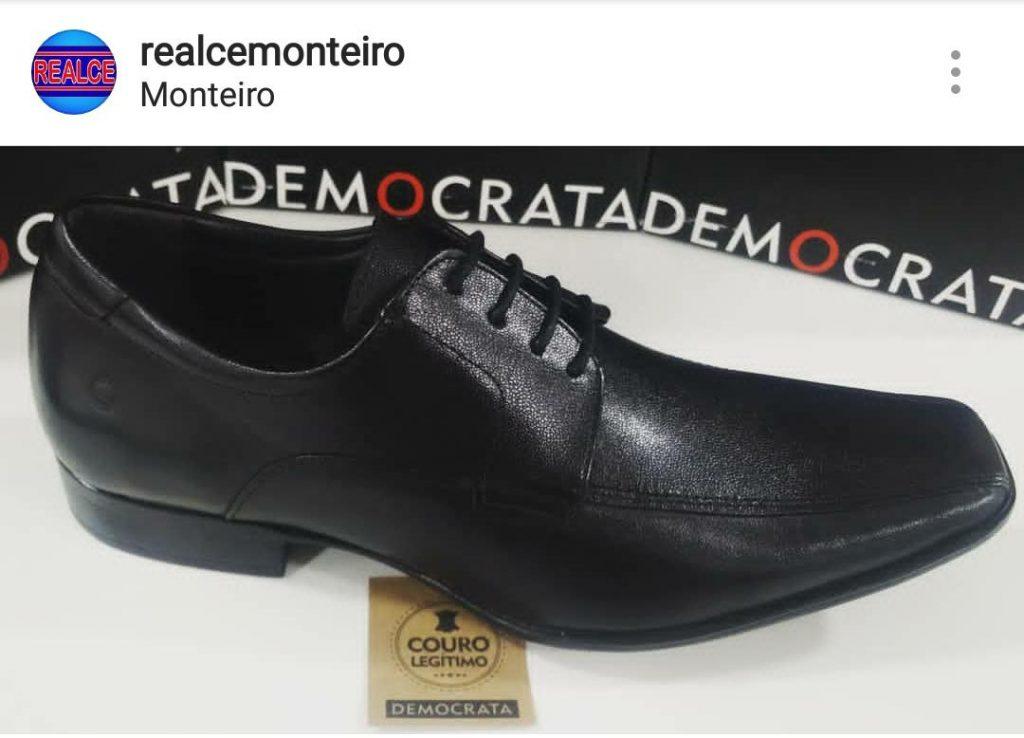 IMG-20171209-WA0025-1024x738 Super Promoção de Final de Ano Realce Calçados Monteiro