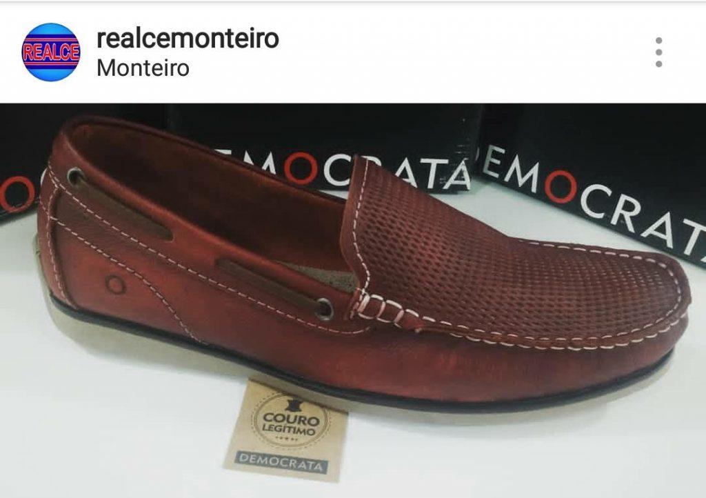 IMG-20171209-WA0026-1024x722 Super Promoção de Final de Ano Realce Calçados Monteiro