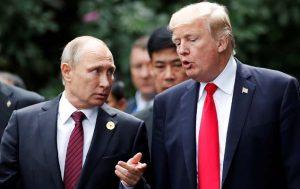 TRUMP-300x189 Plano de segurança de Donald Trump ataca China e Rússia e ignora clima