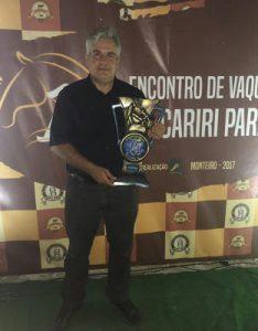 Vereador-Cajó-Menezes-é-homenageado-em-evento-como-incentivador-das-cavalgadas-na-região-234x300 Vereador Cajó Menezes é homenageado em evento como incentivador das cavalgadas na região