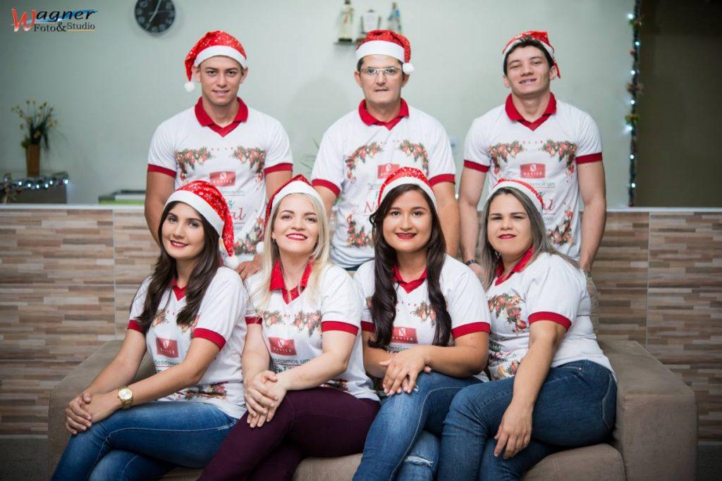 XAVIER-02-1024x683 Pousada e Flats Xavier Deseja a Todos os Clientes e Amigos um Feliz Natal e Próspero Ano Novo