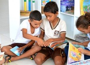 alunosmonteironov2-300x217-1-300x217 Matrículas da rede municipal de ensino começam dia 9 em Monteiro
