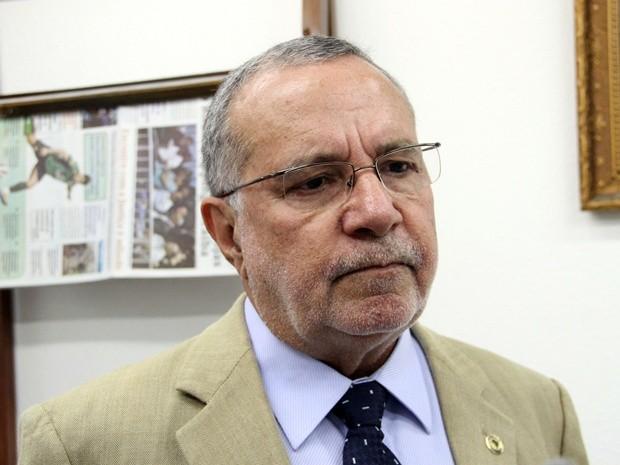 carlos_batinga_ Carlos Batinga propõe fundo para financiamento de transporte público