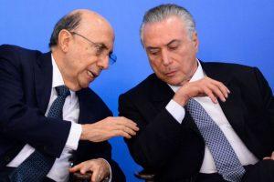 cms-image-000506239-300x200 Temer não quer deixar a reforma da Previdência para o próximo presidente