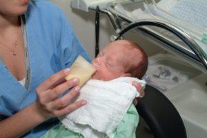 doação-de-leite_GESP_A2img-696x464-300x200 Banco de leite prevê queda no estoque e pede doações