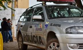 download-2 Homem é preso em Sertânia por porte ilegal de arma e ameaça