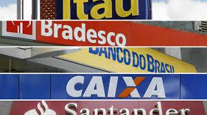 download-3-2 Agências bancárias fecham nesta sexta e reabrem terça-feira