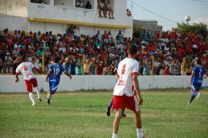 feitosao_copa_dr_chico-1-300x199 Finalistas da I Copa Dr. Chico de Futebol Amador serão conhecidos neste domingo