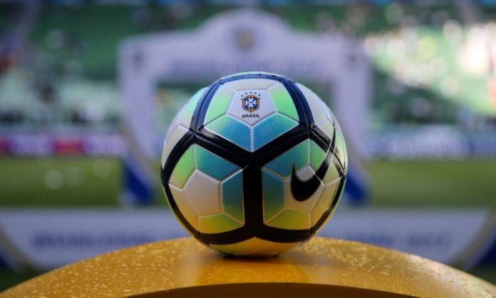 futebol-696x419-300x181 Confederação Brasileira de Futebol cria 11 competições em cinco anos