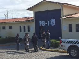 images-1-1 PB tem 4ª maior população carcerária do NE e déficit de 6 mil vagas