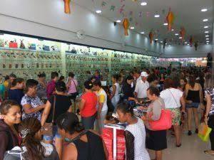 images-300x225 Super Promoção de Final de Ano Realce Calçados Monteiro