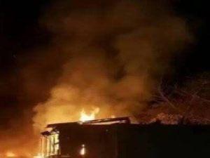 incendio-campina-300x225 Incêndio provocado por vela deixa mulher morta em Campina