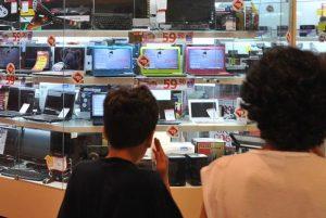 lojas_de_brasilia_0-300x201 BC sinaliza que pode fazer novo corte na taxa básica de juros em fevereiro