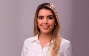 lorena-de-dr-chico-300x191 Prefeita de Monteiro anuncia pagamento do abono natalino para os beneficiários do Bolsa Família