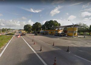 mata-redonda-696x499-300x215 Policiais militares são presos na Paraíba em ação da PRF