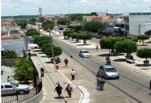 monteiro_cidade-300x205 Prefeitura de Monteiro anistia juros e multas de débito com o IPTU e outros impostos
