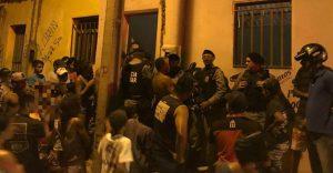 morte-no-sertão-1-300x156 Jovem é preso suspeito de matar irmão com tiro de 12