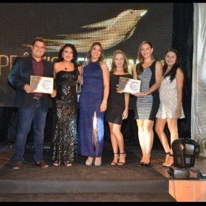 otica-nossa-senhora-das-dores-300x300 Ótica Nossa Senhora das Dores recebe prêmio Referência do Cariri em Monteiro e Sumé.