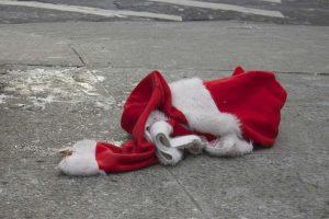 papainoel-1-1-300x200 Papai Noel' é preso por assalto a caixas eletrônicos na Bahia