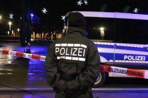 policial-alemanha-300x200 Polícia detém homem que preparava atentado