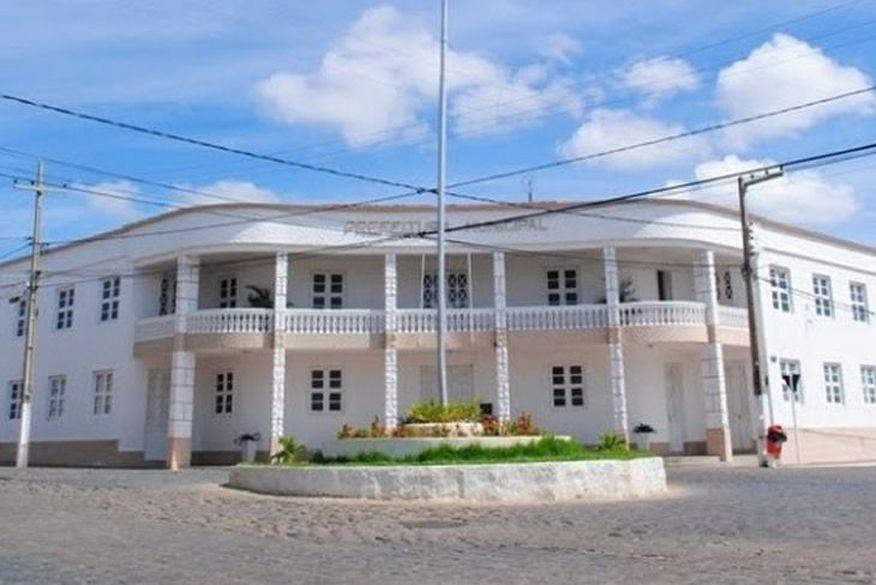 prefeitura_monteiro_-1 Prefeitura de Monteiro inicia convocação de aprovados em concurso público