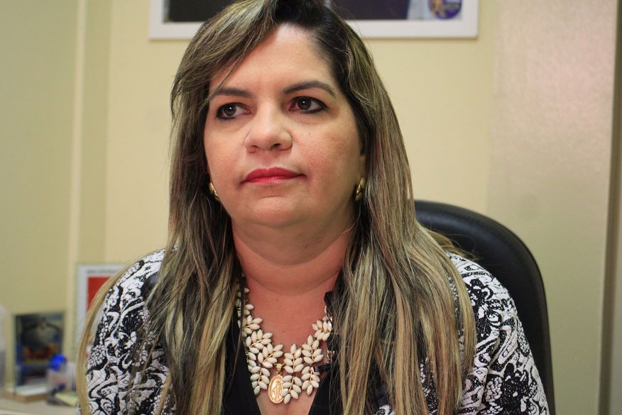 raissa_lacerda_pancadao_com_foto_walla_santos-300x200 Raíssa vai reapresentar pedido de CPI para investigar Energisa