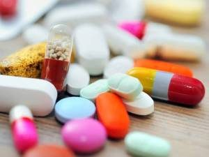 rem-dios-300x225 Britânica é presa por contrabando de analgésicos