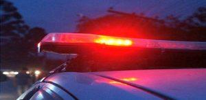sirene-policia-ilus-1-300x147 Policial morre com tiro na cabeça e disparo teria sido efetuado por colega durante ocorrência