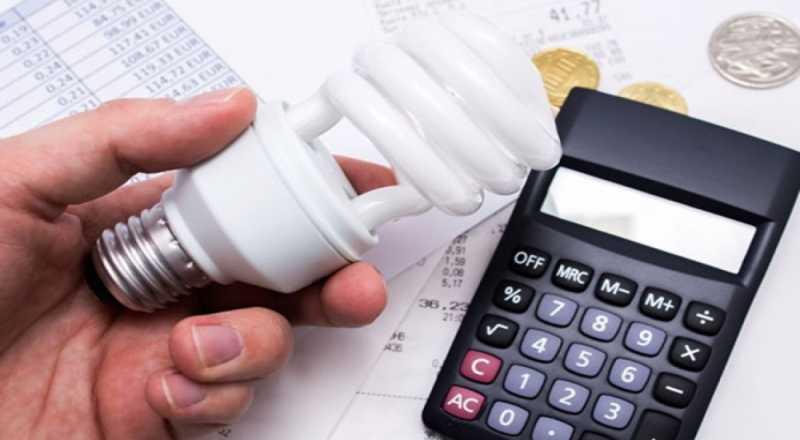 t-1 Apôs denúncia prefeitura de Camalaú esclarece notificação de dívidas com a energisa