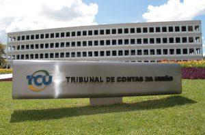 tcu-300x198 Ex-prefeita do Cariri é condenada pelo TCU
