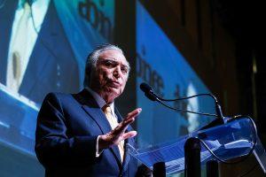 temer-abinee-300x200 Previdência: Sem reforma haverá corte em salário, diz Temer