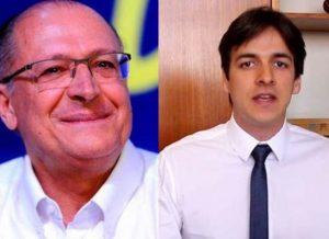 timthumb-1-2-300x218 Alckmin assegura punição a Pedro Cunha Lima e demais que votarem contra reforma(16/Dez/2017)