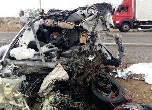 timthumb-1-4-300x218 Dez recebem alta e dois continuam internados após acidente no Cariri