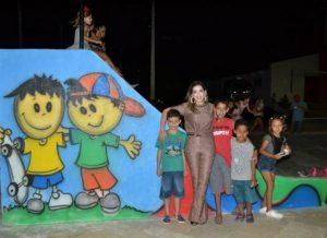 timthumb-1-5-300x218 Anna Lorena entrega reforma e ampliação de praça e calçamentos em Monteiro