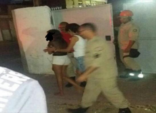 timthumb-1 Adolescente sobe em torre e é resgatada na cidade de Monteiro