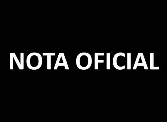 """timthumb-2-5 Prefeitura de Zabelê cancela """"Show da Virada"""" devido a morte de Rousecleide"""