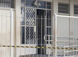 timthumb-2-6-300x218 Quadrilha acorrenta prédio da PM e explode Correios em Taperoá, no Cariri