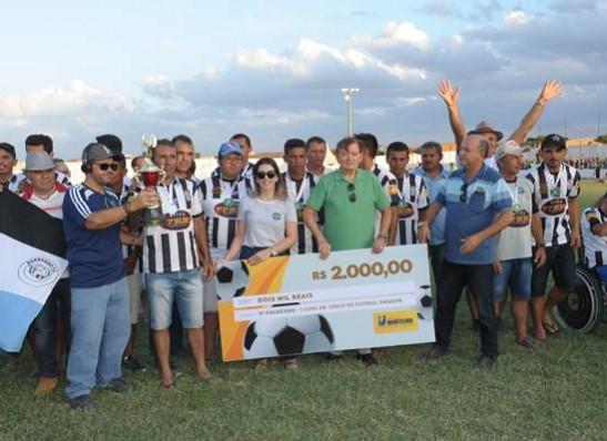 timthumb-4-1 Com Feitosão lotado, Sítio do Meio é campeão da Copa Dr. Chico de Futebol Amador