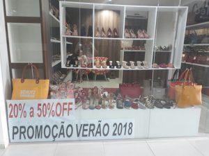 01a0d69a-841f-4bfe-8159-d4ba9f8c97e4-300x225 PROMOÇÃO VERÃO 2018, DA AREZZO MONTEIRO.