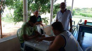 02eeceb9-f081-4c05-aacb-d36440c553f0-300x169 Campeonato de Dominó vira atrativo na zona rural de Monteiro