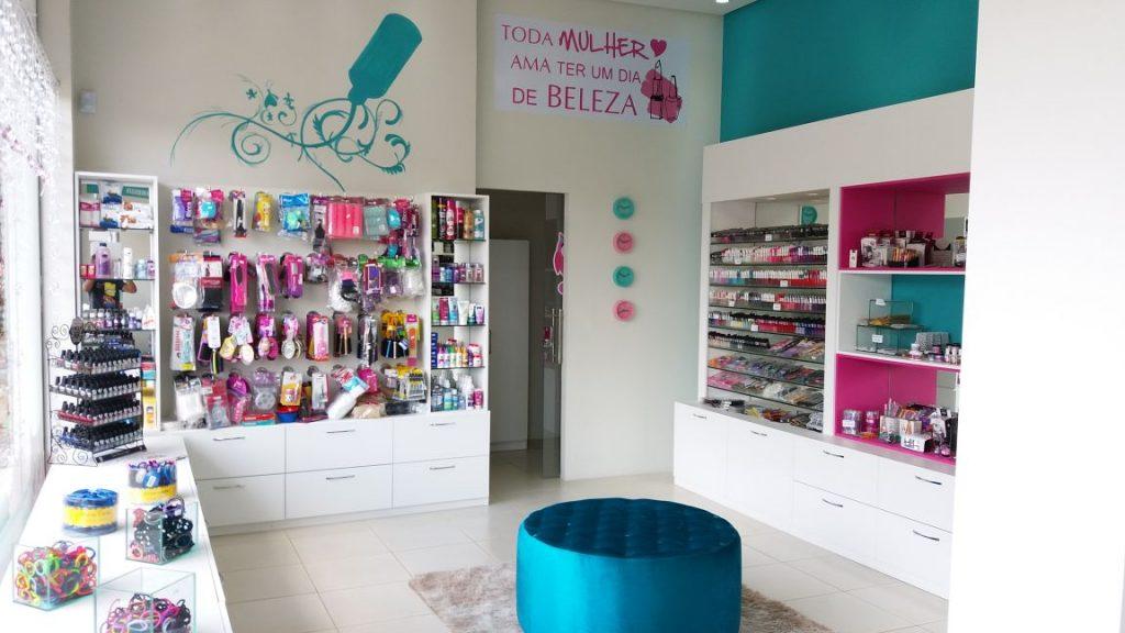 0fb5995d-6738-4967-936c-4a4bfcf0f212-1024x576 Galega o Shopping da Beleza em Monteiro e Região