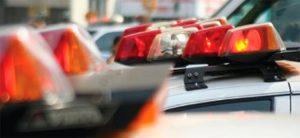 19-policia-giroflex-300x138 Briga entre irmãos não foi tiro acidental e criança de 10 anos está gravemente ferida