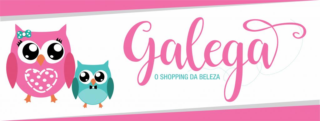 21013769_789464784568615_3079979566353492059_o-1024x390 Galega o Shopping da Beleza em Monteiro e Região