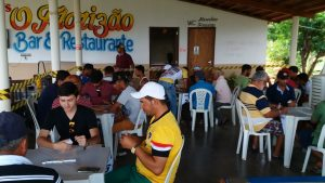 221a1e47-3f6a-4e07-a1e5-f4e9592311d8-300x169 Campeonato de Dominó vira atrativo na zona rural de Monteiro