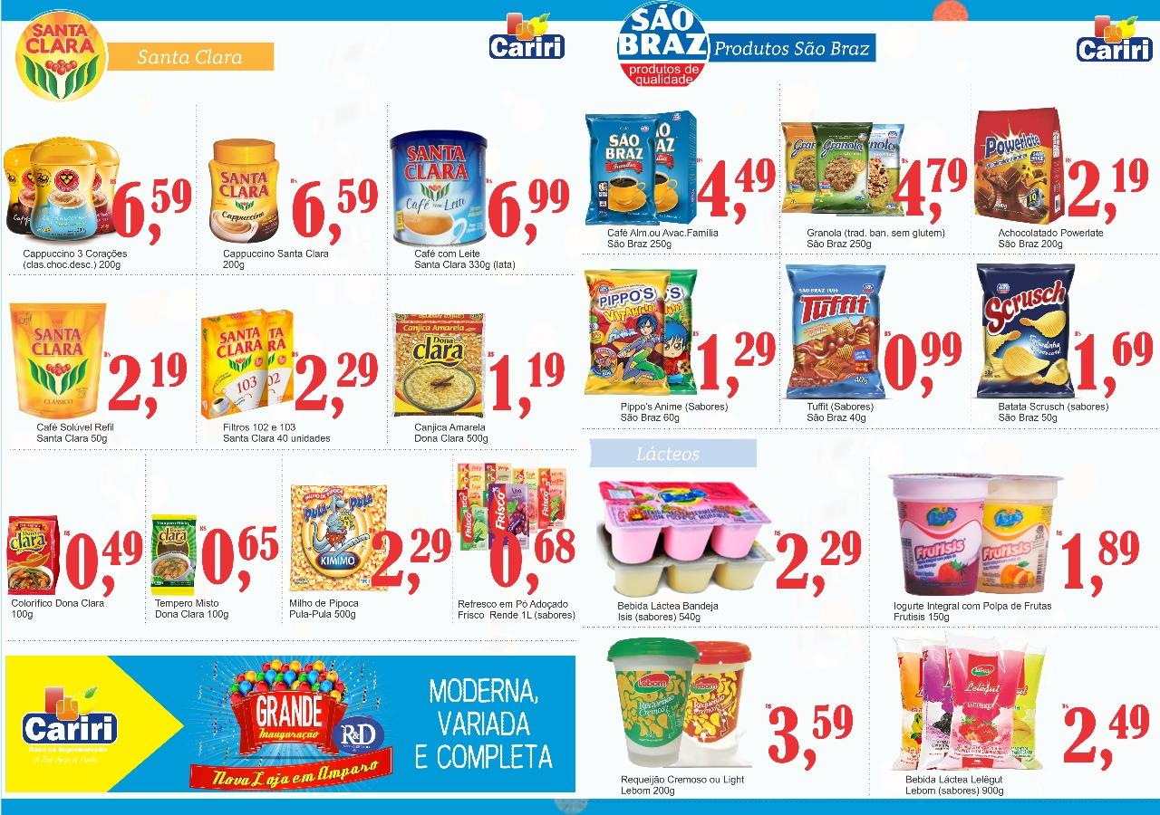 2b8fc6c5-5924-467f-a9bb-85464203208e Ofertas de Carnaval é no Malves Supermercados em Monteiro.